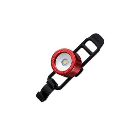 Žibintas priekinis, Cat Eye SL-LD135 Nima 2