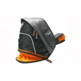 Krepšys Tour Bag XL