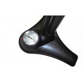 Pompa GF-72, 66 cm
