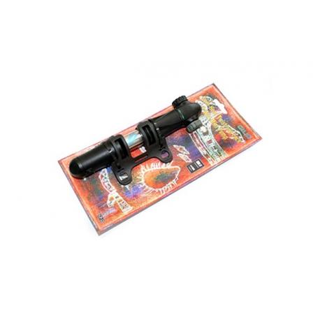 Pompa GP-22, 21 cm, mini rankinė