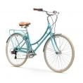 Miesto dviračiai