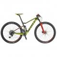 Kalnų dviračiai (MTB)