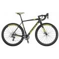 Cyclo-cross (CX)